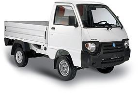 Mazda pick 1