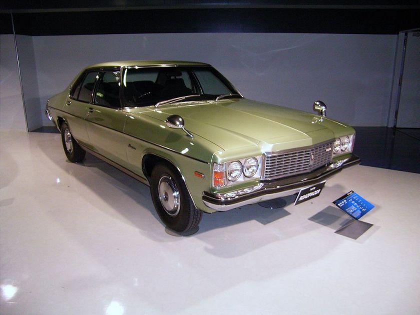 Mazda-ROADPACER 01