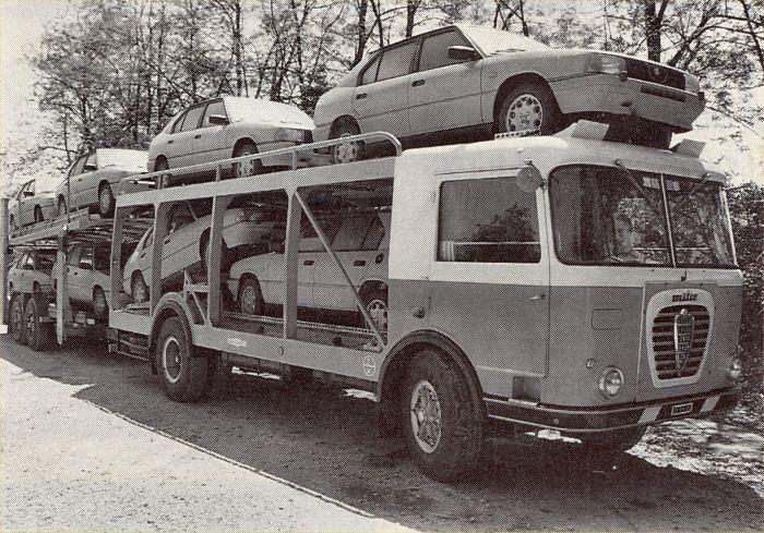 mille_car_transporter_1