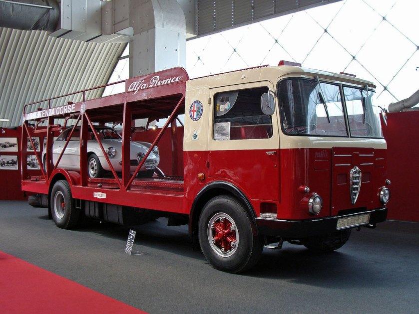 mille_car_transporter_13833