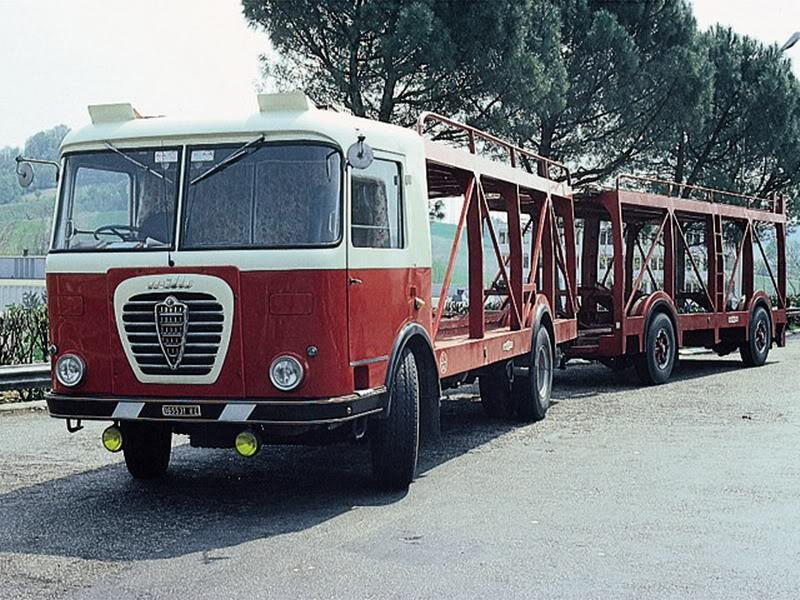 mille_car_transporter_13834