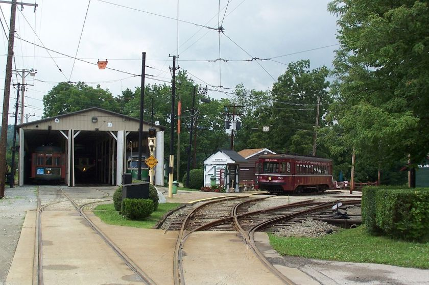 PA_Trolley_Museum_071907_003