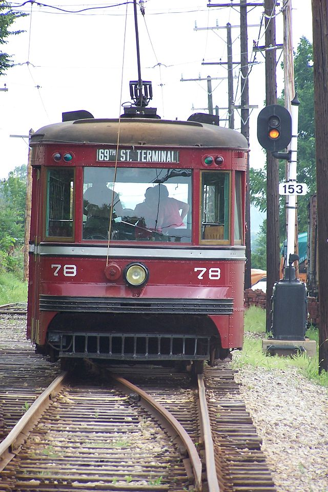 PA_Trolley_Museum_071907_007
