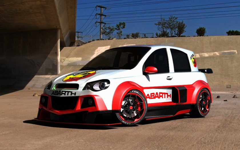 panda-abarth-car