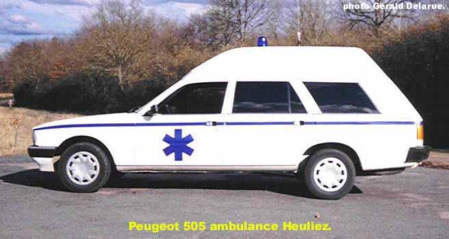 peugeot-505-ambulance-heuliez-04