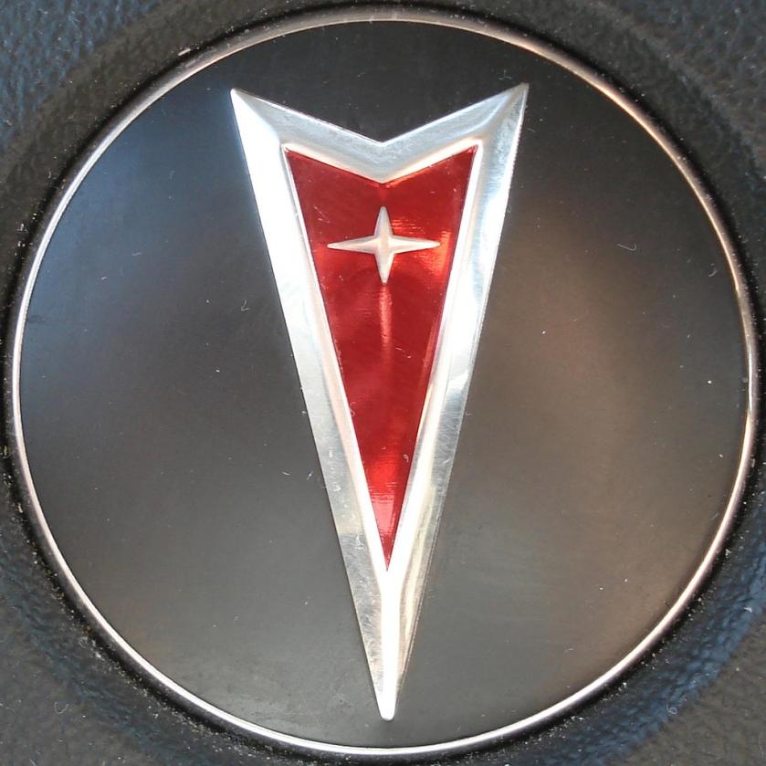 Pontiac-Logo10