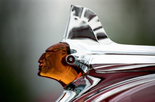 Pontiac nieuwe-website-auto-gt