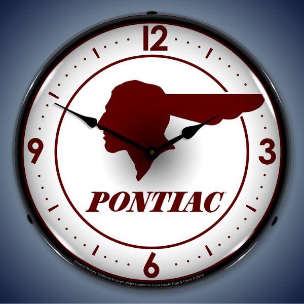 PontiacIndian