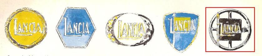 Primo_marchio_Lancia