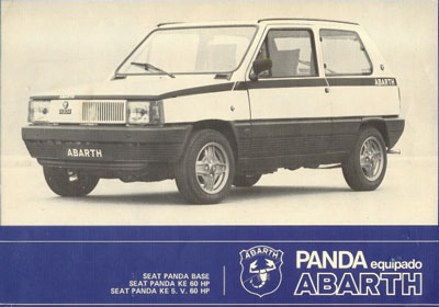 SeatPandaAbarth1