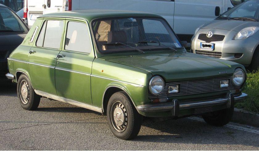Simca-1100-TI