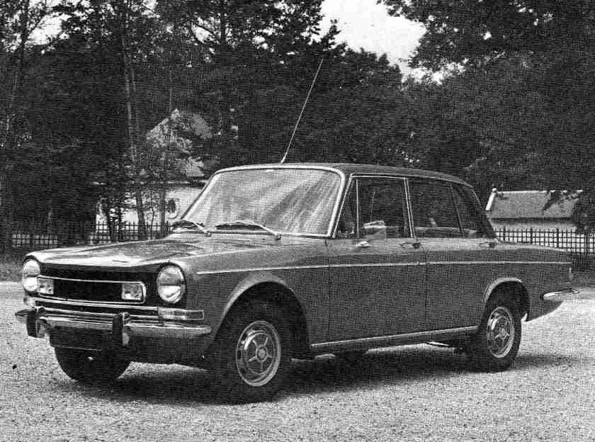 Simca-1301-1501