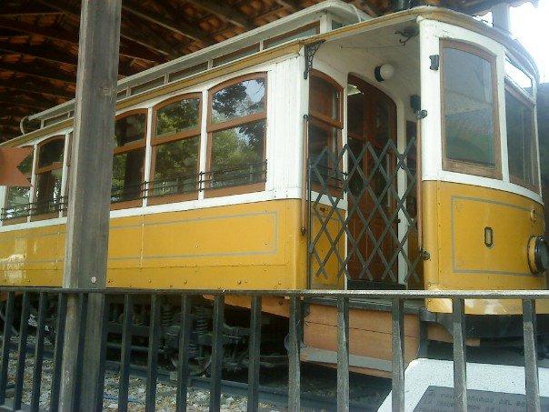Tranvía_2_Tetepilco_STE_Museo