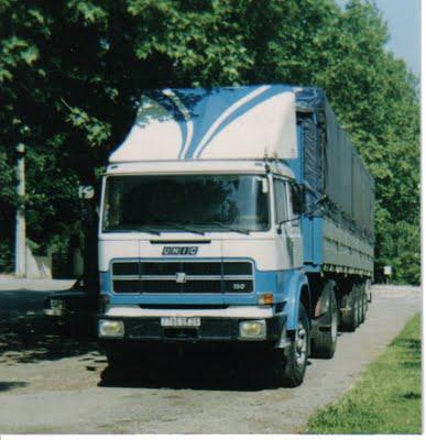 unic-190-02