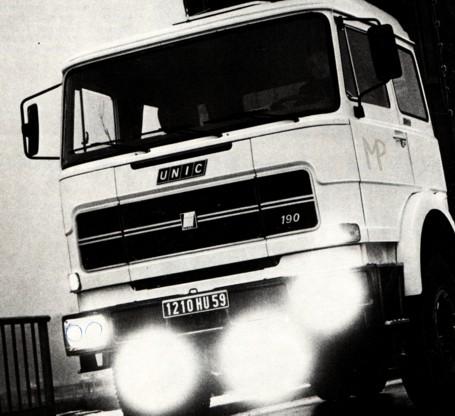 unic cars and trucks puteaux france myn transport blog. Black Bedroom Furniture Sets. Home Design Ideas