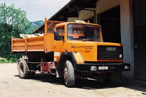 unic-190-06