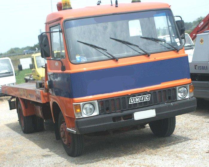 unic-75-01
