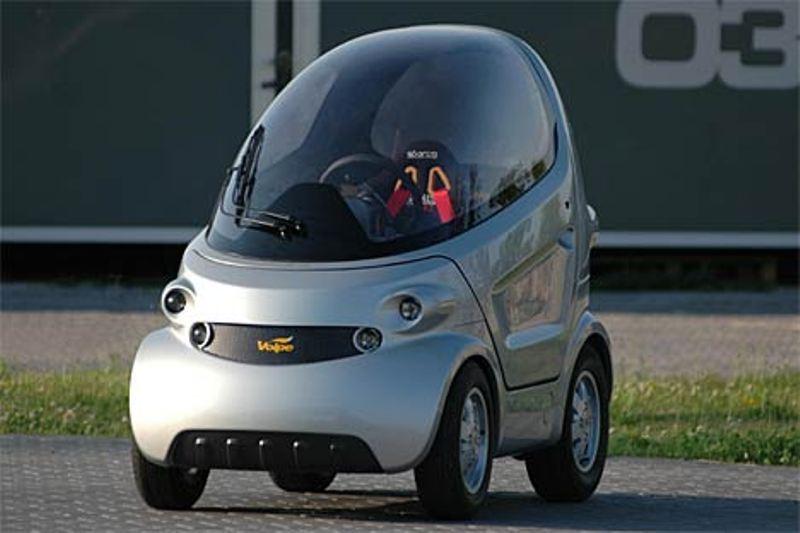 Volpe-Italia-auto-coche-Zagato-CRMT-Berman-Goal-Graffio-Guru-Volpe Globe-electrico-3