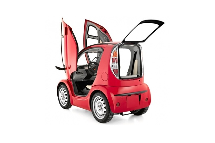 volpe-the-worlds-smallest-electric-car_3