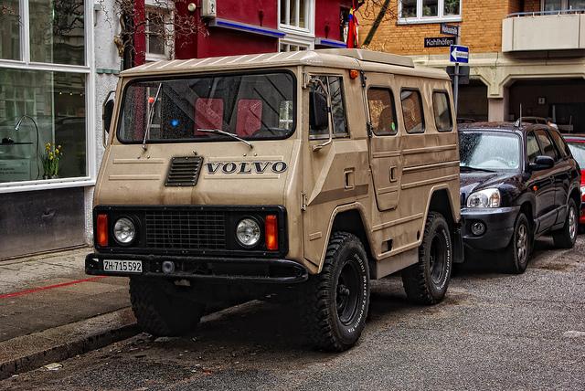 volvo-c202-laplander-09