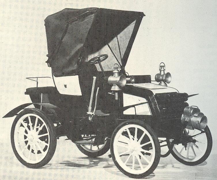 MINI MK 1//2 Saloon Pompa di Benzina Carrier