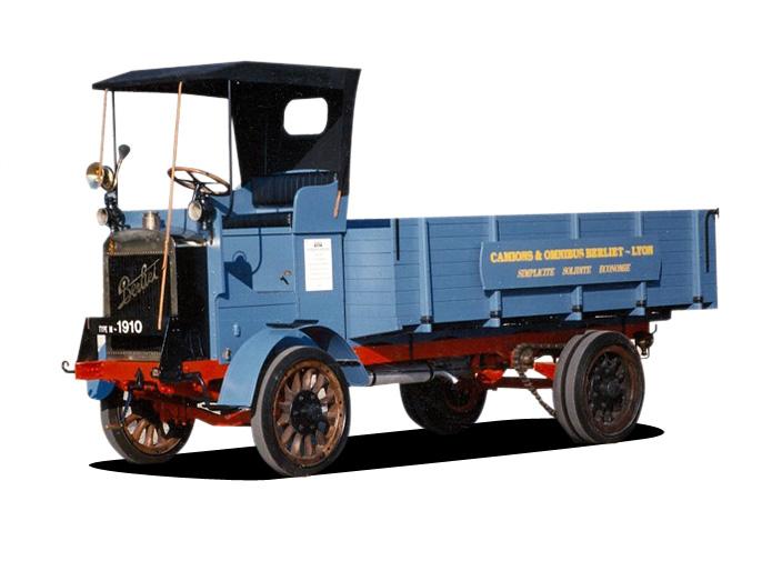 1910 berliet-m-1910