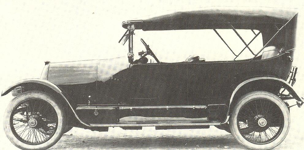 Enfield County lega Monza 6,35 cm Flip benzina Fuel Tank Top Cap BSA di Norton Cafe Racer 2,5