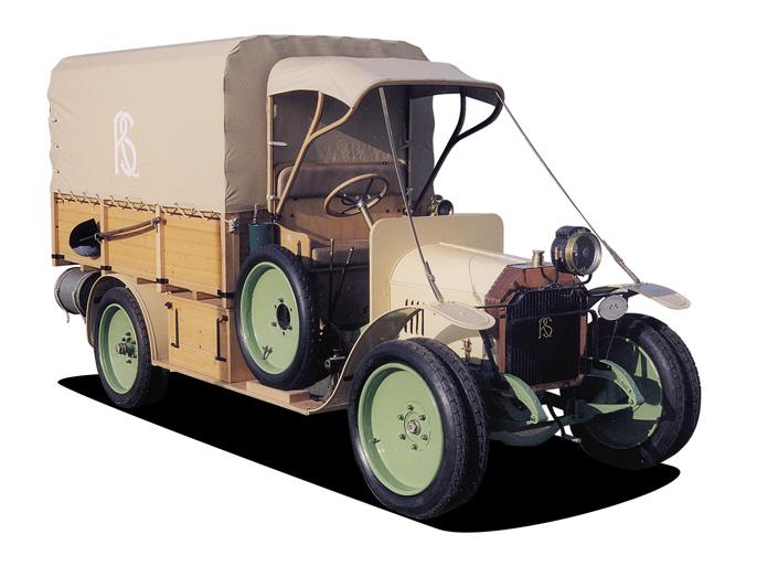 1912 Rochet-Schneider-12-HP-1912-Sahara-Laperrine-2208