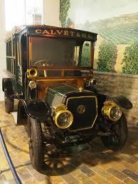 1914-15 Panhard et Levassor 1