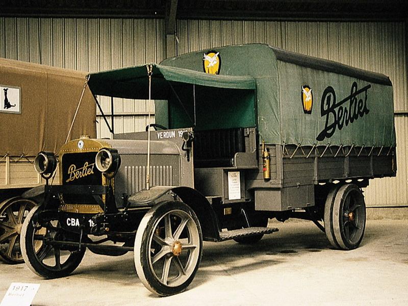 1914 BERLIET 5 (1)