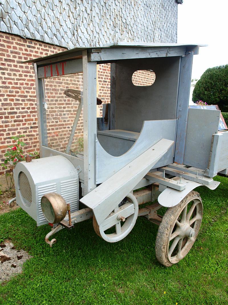 1914 FIAT Chagny-FR-08-commémoration_de_l'invasion_d'août_1914-17