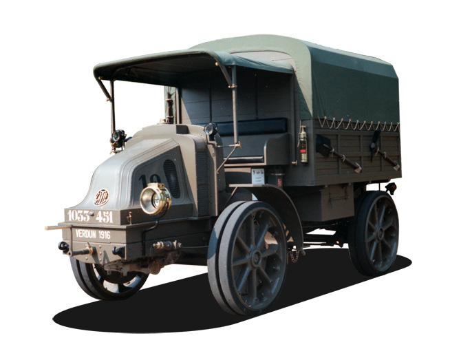 1915 Latil-TAR-4X4-1915-Tracteur-dartillerie2008