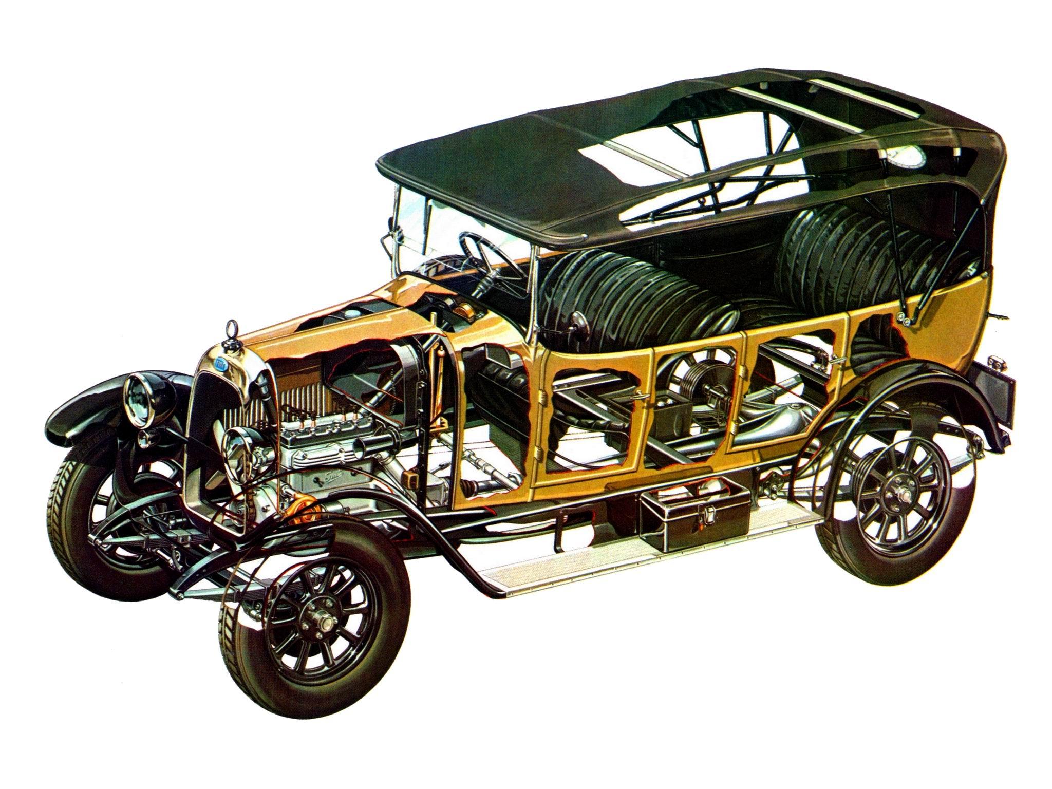 SUPPORTO ALBERO TRASMISSIONE FIAT PANDA 1100 4X4 mod.141