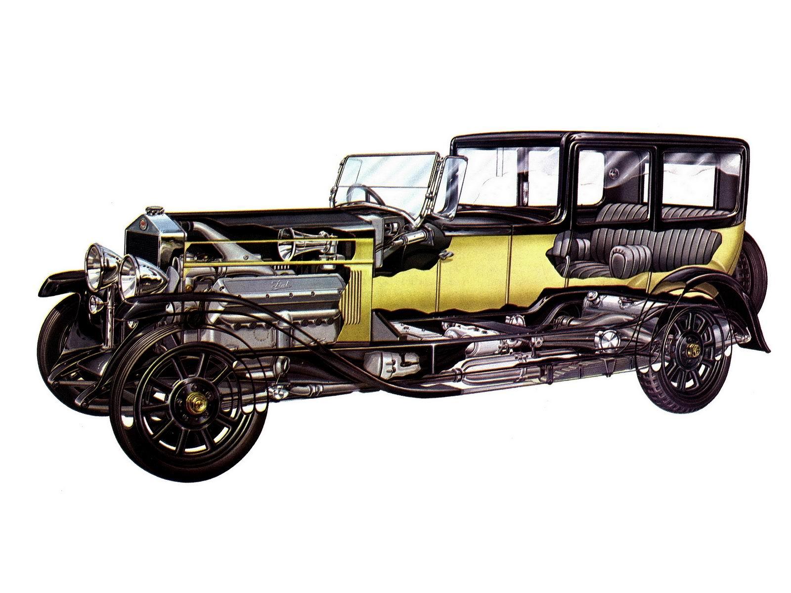 Coppia Set Fari Fanali posteriori Tuning FIAT SEICENTO 600 1998-2010 Nero lexus