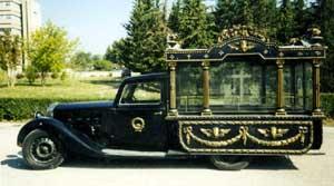 1929 Fiat funebre1