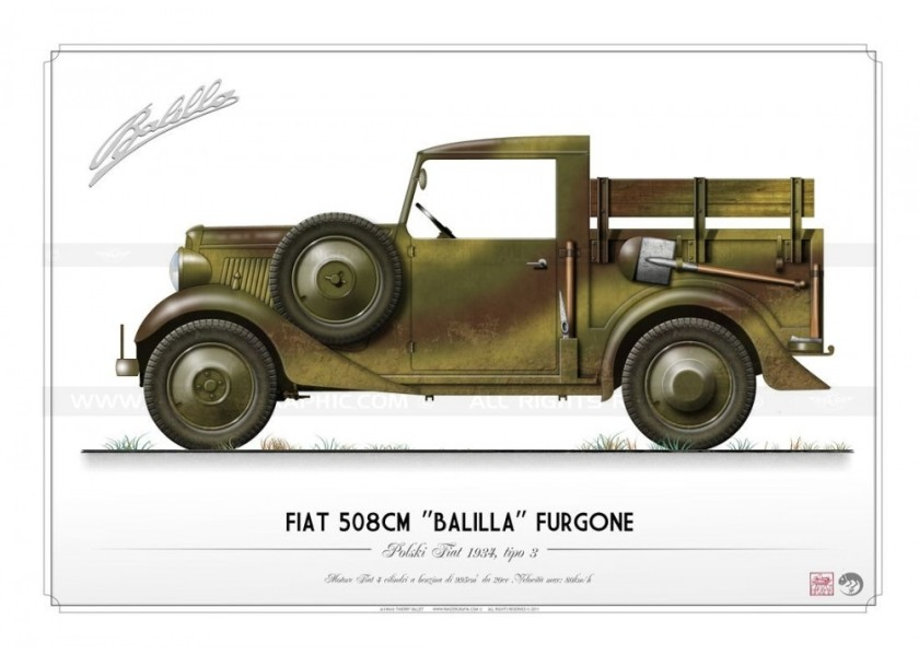 1934 fiat-508cm-balilla-furgone-kp-004