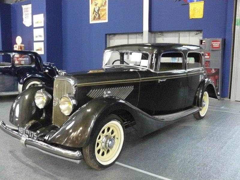 1934 Panhard_x72_av