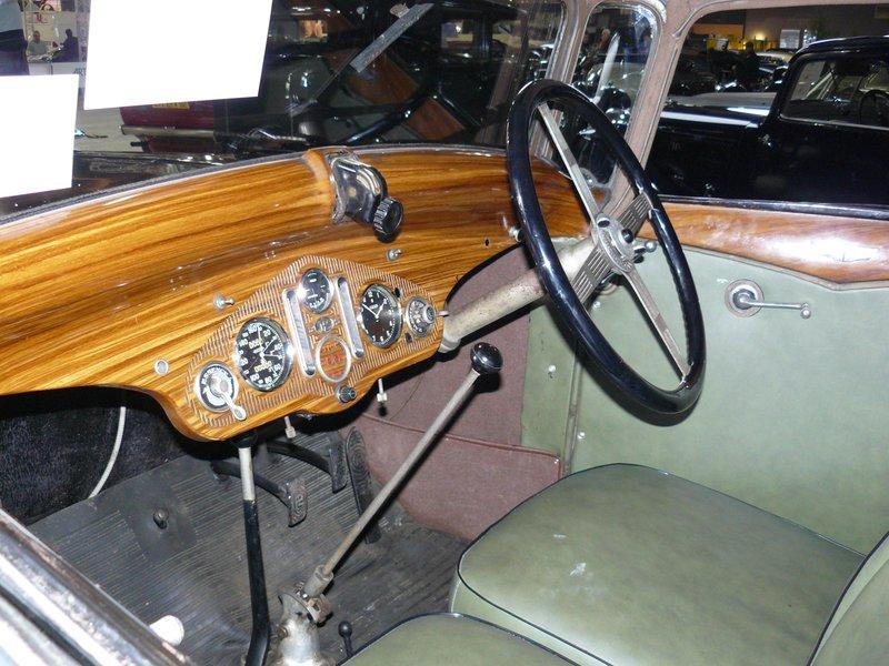 1934 Panhard_x72_pdb