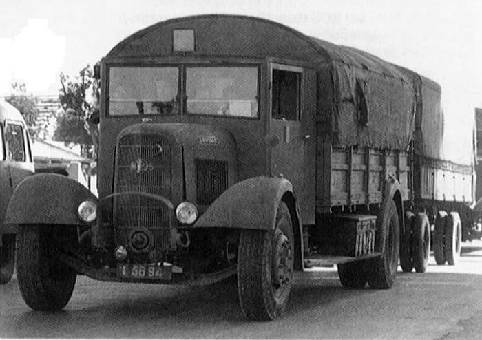 1935 Panhard k91c-big