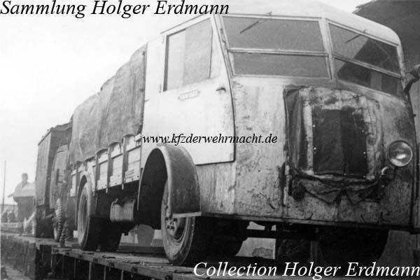 1937-40 Panhard K 101b