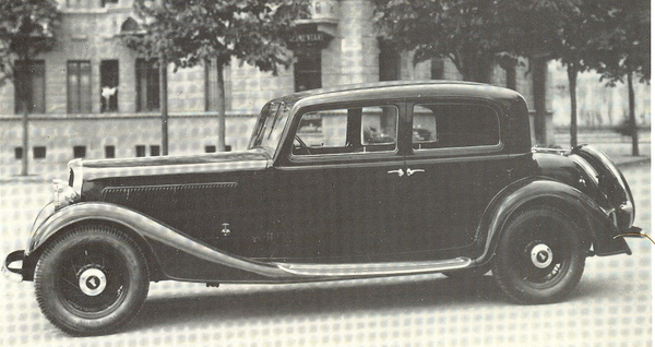 1938-fiat-twelve-saloon-212079