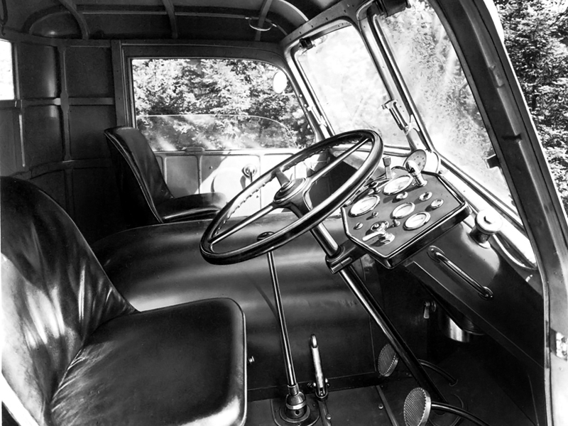 1939-40 Fiat 626 Na