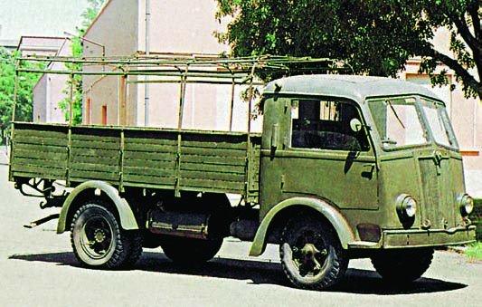 1939 FIAT-626NM
