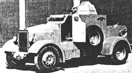 1940 amdl-panhard 1