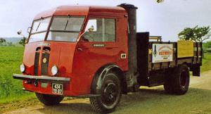 1946 panhard-26faaac