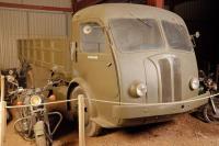 1946 Panhard K162
