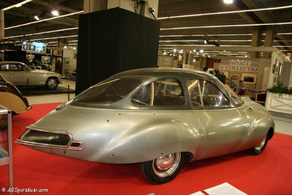 1948 panhard dynavia  (2)