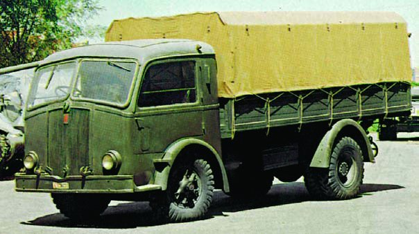 1949 FIAT-1100BLR