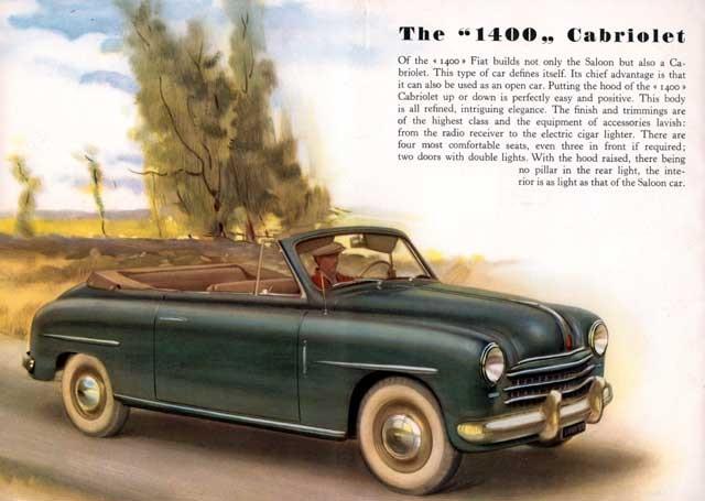 1950 fiat-1400-cabriolet