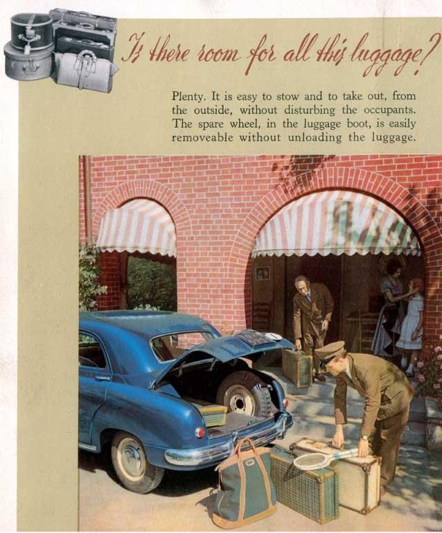 1950 fiat-1400-luggage
